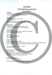 vaheleht.pdf