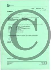 KK Norma_osatäitjad.pdf