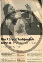 Kuu on päike_Äripäev16.11.2012.pdf