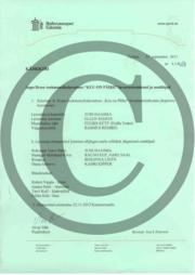 LO Kuu on Päike lavastustoimkond ja osatäitjad.pdf