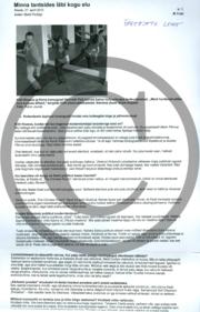 Jumalate juures_Õpetajate leht.pdf
