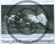 PM_TiitTuumalu.pdf