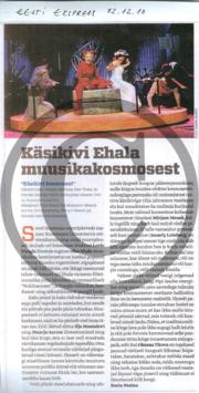 EE_KarinPaulus.pdf
