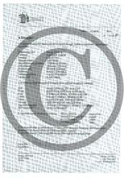 käskiri26.04.2010.pdf