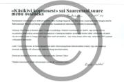 PM_RaulSulbi.pdf
