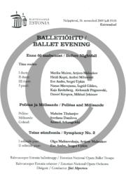 26.11.2009.pdf