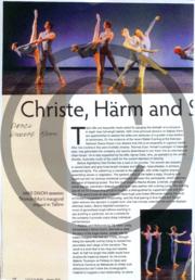 DanceEuropeing.pdf