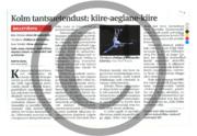 PM_KertuHool9.12.2009.pdf
