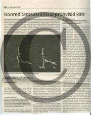 Sirp_MonikaTomingas.pdf
