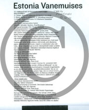 TartuPM.pdf