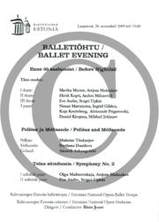 28.11.2009.pdf