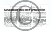 VirumaaTeataja.pdf