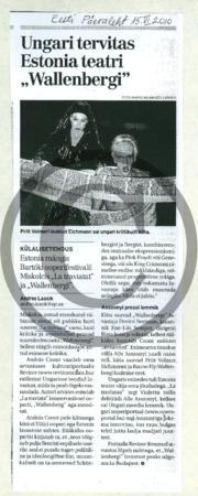EP_AndresLaasik.pdf