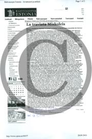 Festivalest.pdf