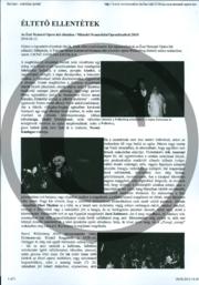 RevizorOnline.pdf