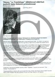 ÕL_KristinAasma.pdf