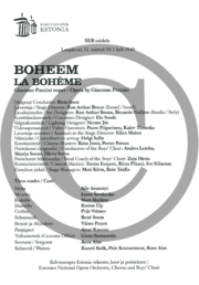2.3.2011.pdf