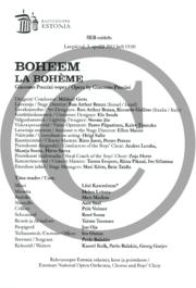 2.4.2011.pdf