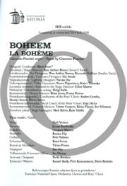6.11.2010.pdf