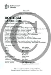 7.4.2013.pdf