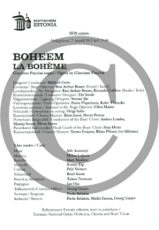 7.6.2012.pdf