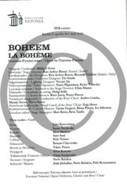 8.4.2011.pdf