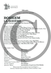 11.3.2011.pdf
