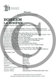 13.1.2012.pdf
