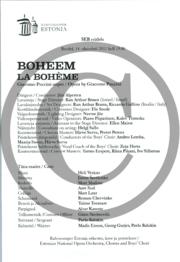 14.10.2011.pdf