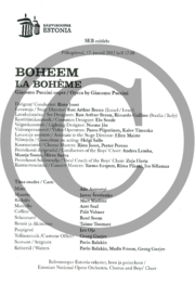 17.6.2012.pdf