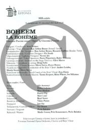 19.10.2011.pdf