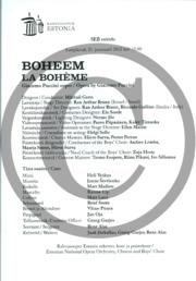 21.1.2012.pdf