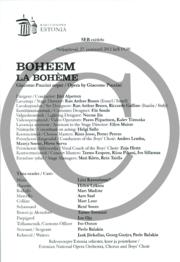 27.1.2011.pdf