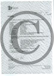 käskkiri21.6.2010.pdf