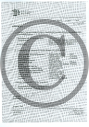 käskkiri21.5.2010.pdf