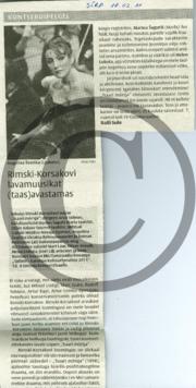 Sirp_RailiSule.pdf