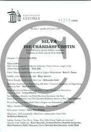 1.4.2011.pdf