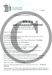 2.11.2011.pdf