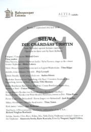 7.9.2012.pdf