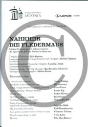 8.2.2012.pdf