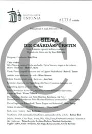 8.5.2011.pdf