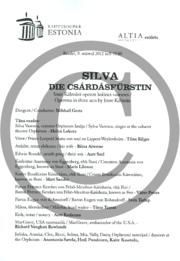 9.3.2012.pdf