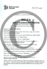 9.3.2013.pdf