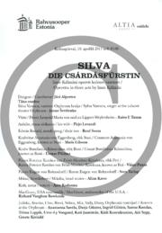 10.4.2013.pdf