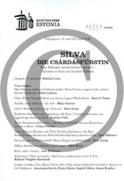 10.5.2012.pdf
