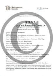 10.10.2012.pdf
