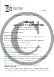 11.1.2012.pdf