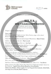 11.12.2012.pdf