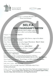 12.2.2011.pdf