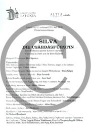 12.2.2011 2.pdf